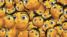 Study finds one Netflix user watched Bee Movie 357 times in 2017