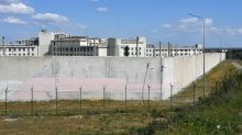 Europe worries about virus timebomb in its prisons
