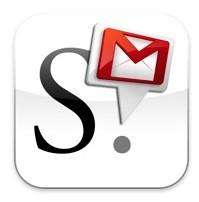 Syphir gives you more Gmail filtering options