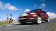 Speed awareness courses work, new research suggests