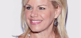 Gretchen Carlson: It's time to shift the blame game