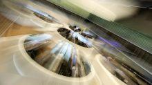 Stocks go into reverse as virus fears resurface