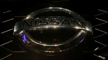 Exclusive: Nissan close to settling dispute with India over unpaid incentives