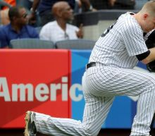 Several Teams Announce Plans to Install Additional Netting After Yankee Stadium Incident