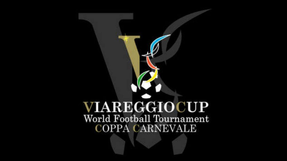 Viareggio Cup, iscritte anche Juventus e Cagliari