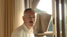 Welsh conceptual artist Cerith Wyn Evans wins Hepworth prize for sculpture