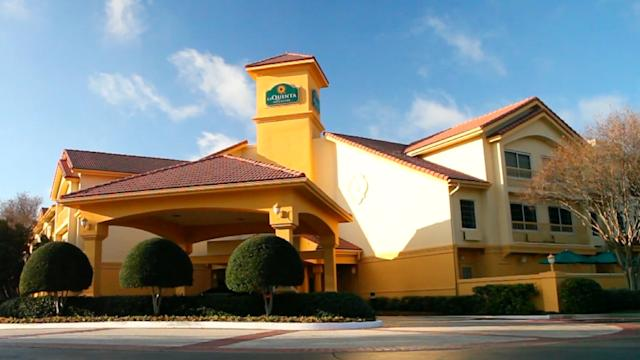 La Quinta CEO: Leisure, Corporate Travel Growing With Economy