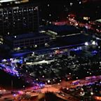 2 Dead Dead, Officer Injured After Active Shooter Incident at Chicago`s Mercy Hospital