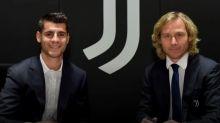 UFFICIALE | Morata torna alla Juve: le cifre e i dettagli dell'accordo