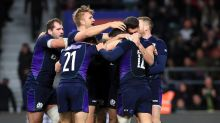 Scotland stun England with record comeback