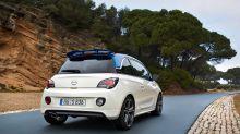 Opel doit rappeler près de 210'000 Corsa et Adam