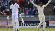 West Indies players and fans alike left out in the cold and horribly exposed   Andy Bull