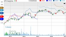 Fidelity National (FNF) Q2 Earnings Beat Estimates, Up Y/Y