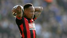 Crystal Palace sign free agent Nathaniel Clyne