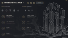 League of Legends Runes and Masteries to be completely reworked, become free