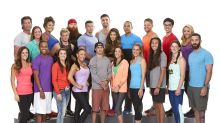 'The Amazing Race': See the Full Season 29 Cast