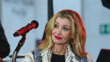 Faith Hill Asks Mississippi Legislature to Change State Flag: Confederate Symbol Doesn't Represent 'Mississippi of Today'