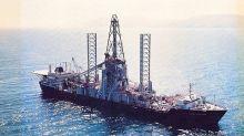 El multimillonario y fallido plan de la CIA para recuperar un submarino soviético hundido en el Pacífico Norte
