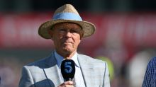 Boycott bows out of BBC's TMS citing virus concerns