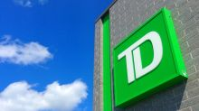 Invest in Toronto-Dominion Bank as Soaring Job Numbers Mean Higher Rates Sooner