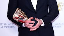 Bafta axes gift bags in bid for carbon neutral film ceremony