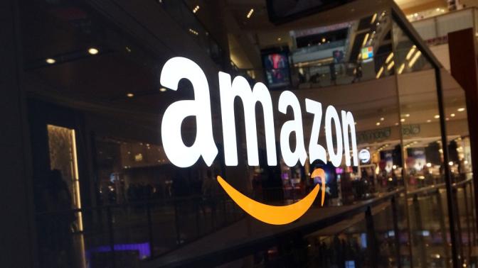 Wie Amazon-Händler mit einer simplen Methode scheinbar Millionen am deutschen Fiskus vorbeitricksen