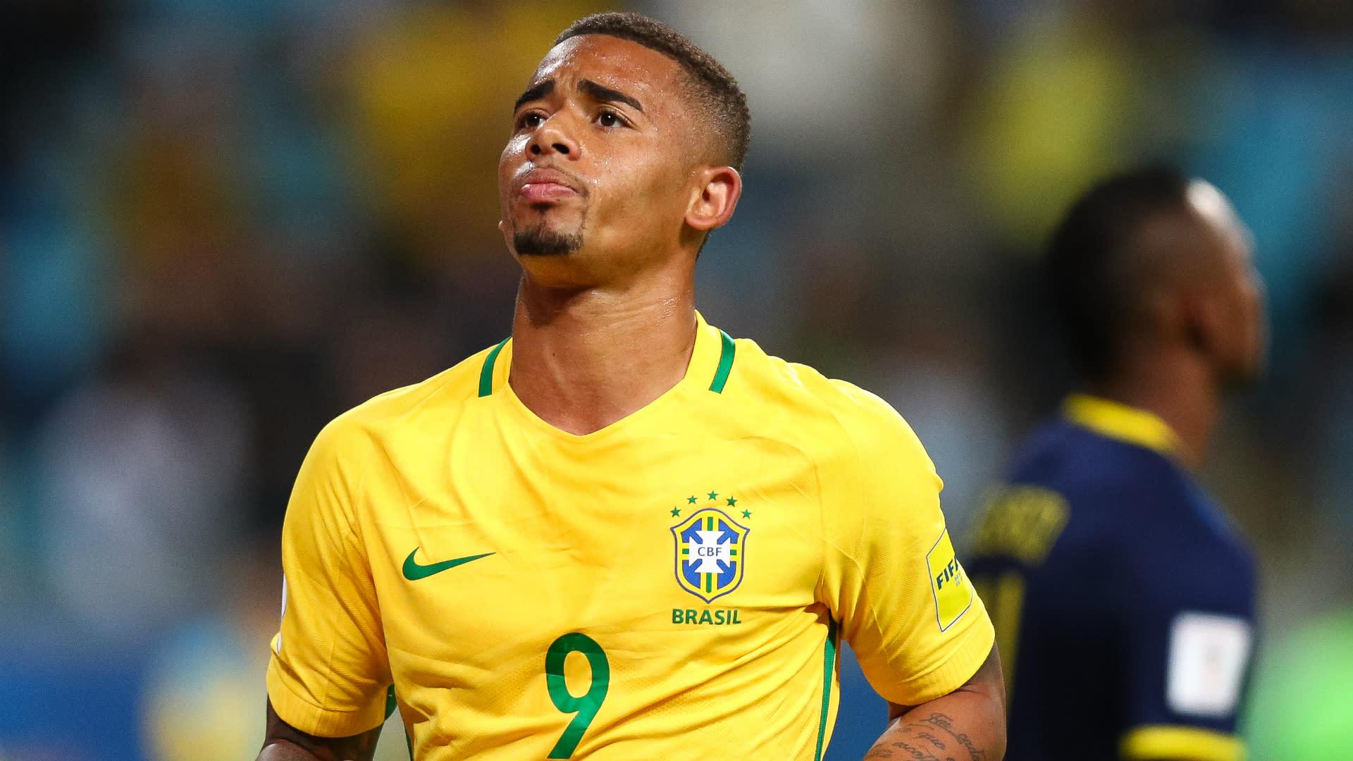 Бразилия, Аргентина и Колумбия. Лучшие прогнозы на Кубок Америки