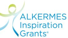 Alkermes Announces 3rd Annual Competitive Grants Program to Support Those Affected by Mental Health and Substance Use Disorders