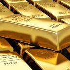 Gold Price Futures (GC) Technical Analysis – Potentially Bearish Secondary Lower Top Formed at $1761.00