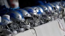 Report: Detroit Lions' opponent tests positive for COVID-19, threatening game vs. Saints