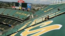 Athletics preparing to announce new ballpark site in Oakland