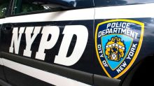 Treasurer of NYPD charity for slain officers arrested for stealing over $400,000: Prosecutors