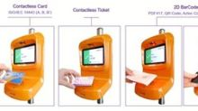 RET Selects Conduent Transportation Fare Collection System for the City of Rotterdam