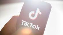 Wie Eltern ihre Kinder in TikTok besser schützen können