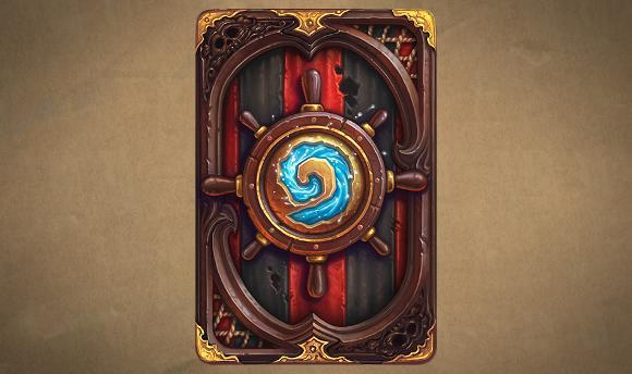 Hearthstone season 6 ending soon