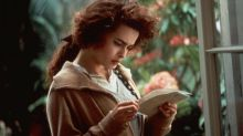 Howard's End's James Ivory: 'I don't have some morbid preoccupation with detail for the sake of detail'