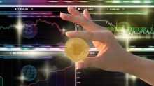The Crypto Daily – Movers and Shakers -04/04/20