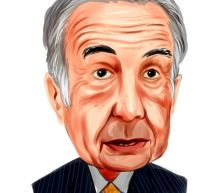 Was The Smart Money Right About Herbalife Nutrition Ltd. (HLF)?