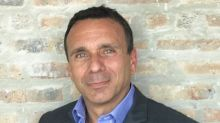 Intrado Digital Media's Chodor on Future of Events Industry in Post-Covid World