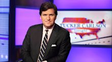 Tucker Carlson Said Terrible Things About Women For Years In Unearthed Radio Clips