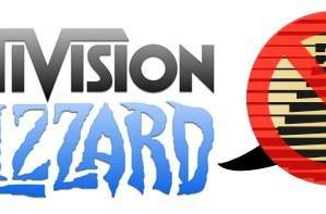 Blizzavision keeps Crash, Spyro, Ice Age, Prototype; loses Brutal Legend, Ghostbusters, and more
