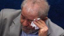 Qual deve ser a decisão do STF em relação a Lula?