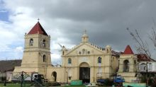 U.S. to return colonization era church bells to the Philippines