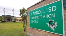 Carroll's diversity plan faces uphill battle, uncertain future in divided community