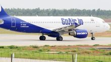 GoAir offers cheaper flight tickets from 17 cities; prices start at Rs 1,099