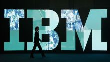Why it might be 'dangerous' for IBM to turn itself around: professor
