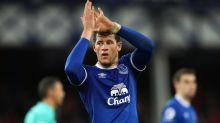 Does £35m Ross Barkley have the quality to make the grade at Tottenham?