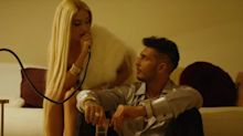'Alocao': Así reaccionaron los tuiteros a la canción de Omar Montes y Bad Gyal