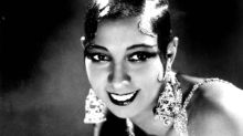 Pioneering Black Star Josephine Baker Takes Spotlight in Studiocanal English-Language Series (EXCLUSIVE)
