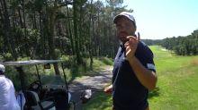 Golf - Mag : Une reco avec Langasque